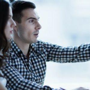 Het verschil tussen accounting software en boekhoudsoftware