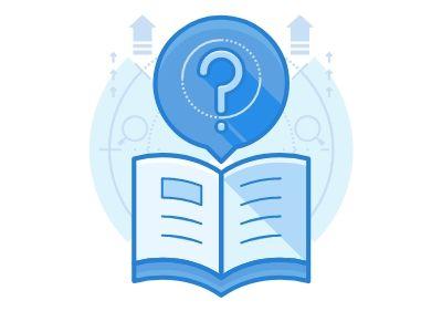 Boekhouder Utrecht boekhoudprogramma