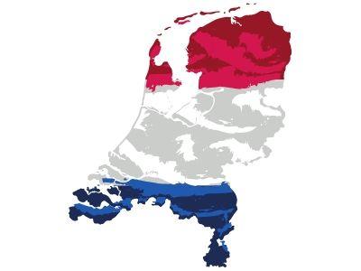 Boekhouder in Nederland