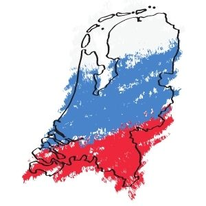 Boekhouders in Nederland