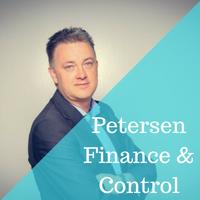 Petersen Finance & Control